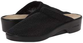 ARCOPEDICO Light Women's Clog Shoes