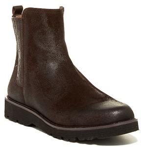 Donald J Pliner Clover Boot