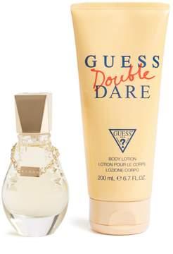GUESS Women's Women's Double Dare Set