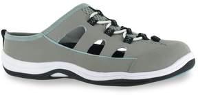 Easy Street Shoes Sport Barbara Women's Comfort Slip-On Sandals