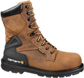 Carhartt CMW8100 8 Work Boot (Men's)