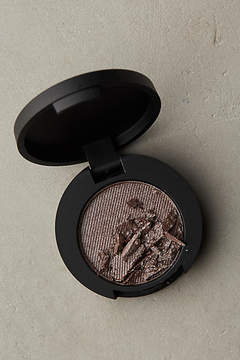 Face Stockholm FACE Stockholm Pearl Eye Shadow, Neutrals
