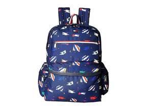 Tommy Hilfiger Safe Harbor Backpack
