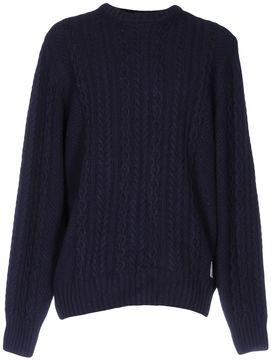 Franklin & Marshall Sweaters