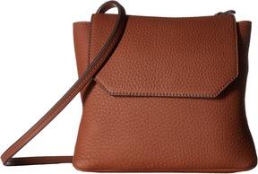 ECCO - Jilin Crossbody Cross Body Handbags