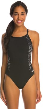 Arena WOMENS CLOTHES