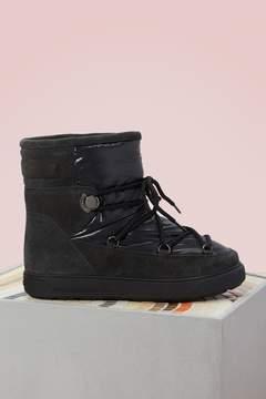 Moncler Fanny boots