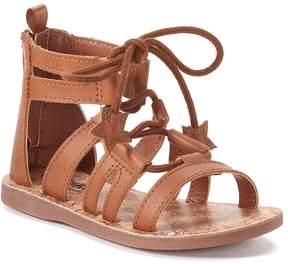 Osh Kosh Oshkosh Bgosh Hera Toddler Girls' Gladiator Sandals