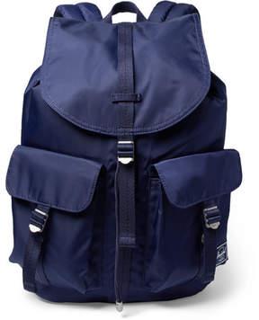 Herschel Dawson Shell Backpack