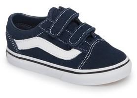 Vans Infant Boy's Old Skool V Sneaker