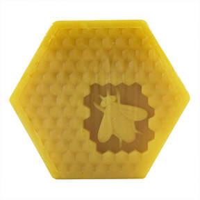 Smallflower Honey Soap by Haslinger (75g Soap Bar)