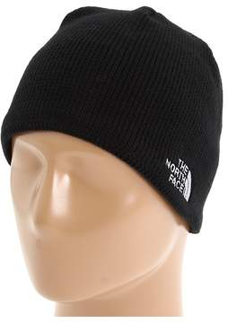 The North Face Bones Beanie Beanies