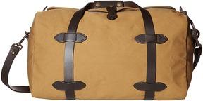 Filson - Small Duffle Bag Duffel Bags