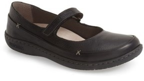Birkenstock Women's 'Iona' Mary Jane Flat