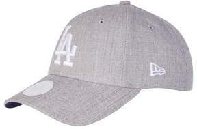 New Era 940 essential cap
