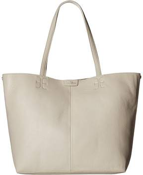 Sam Edelman Ilene Unlined Tote Tote Handbags