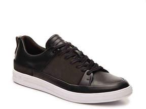 Joe's Jeans Men's Joe Slick Sneaker