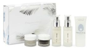 Omorovicza Introductory Gift Set