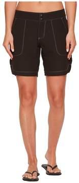 Aventura Clothing Vita Shorts