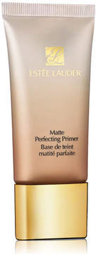 Estee Lauder Mattifying Perfecting Primer