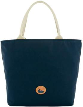 Dooney & Bourke Bal Harbour All Day Tote - NAVY - STYLE