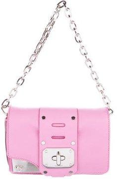 Versace 2017 Mini Stardvst Bag w/ Tags