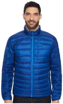Outdoor Research Transcendent Sweater Men's Jacket
