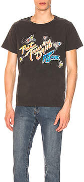 Remi Relief Pat Travers Band Tee