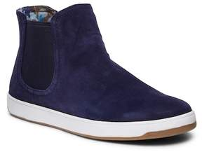 Tommy Bahama Cove Palms Suede Chelsea Boot