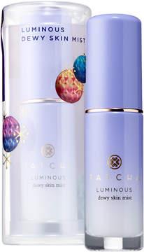 Tatcha Luminous Dewy Skin Mist