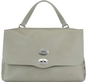 Zanellato Medium Postina Original Silk Bag