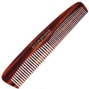 Pocket Comb by Mason Pearson