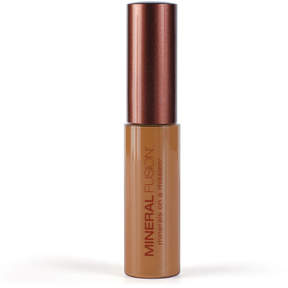 Mineral Fusion Olive Liquid Concealer by 0.36oz Makeup)