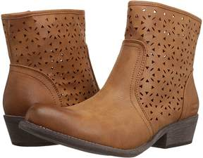 Billabong Bursting Sun Women's Pull-on Boots