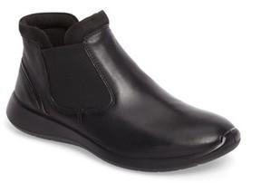 Ecco Women's Soft 5 Chelsea Boot
