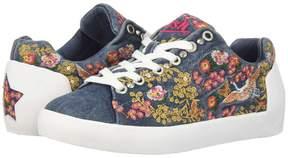 Ash Nippon Women's Shoes