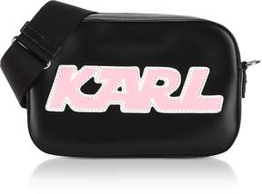 Karl Lagerfeld K/Sporty Camera Bag