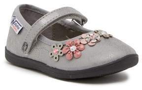 Naturino Express Nicolina Mary Jane Shoe (Toddler & Little Kid)