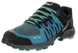 Inov-8 Women's Roclite 315 Running Shoe.