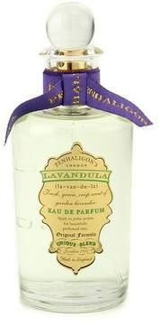 Penhaligon's Lavandula Eau De Parfum Spray