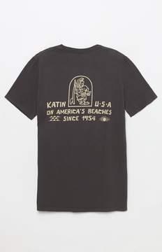 Katin Crate 2 T-Shirt