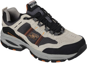 Skechers Vigor 2.0 Trait Mens Training Shoes