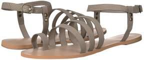 Roxy Cory Women's Sandals