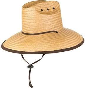 Peter Grimm Jamim Straw Hat