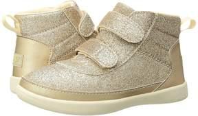 UGG Pritchard Sparkles Girl's Shoes