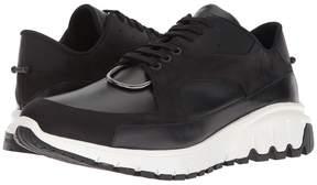 Neil Barrett Chain Runner Men's Shoes