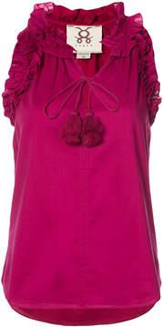 Figue Fabiana blouse