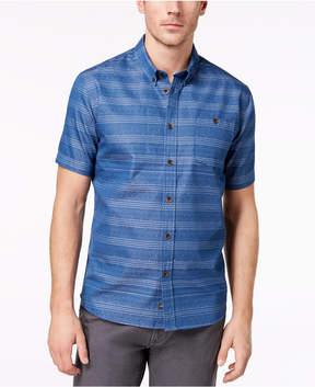 Quiksilver Men's Grahamstown Shirt