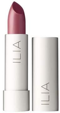 Ilia Tinted Lip Conditioner SPF 15 in Kokomo