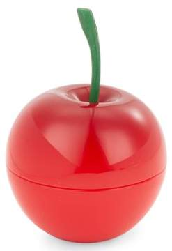 Tony Moly Cherry Lip Balm